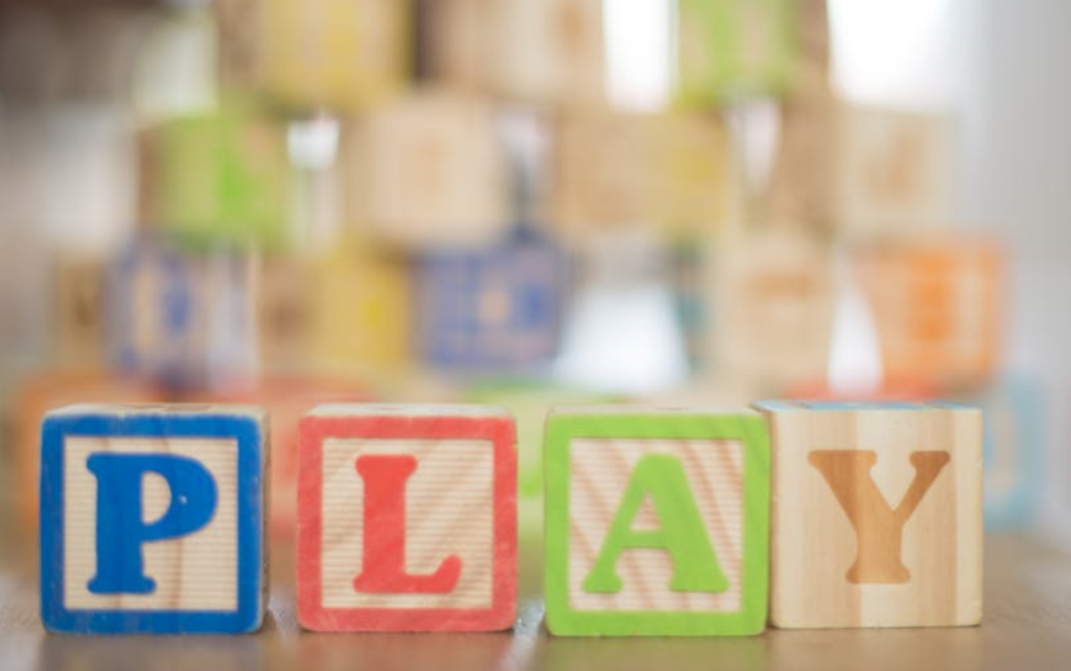 The Common Core standards for reading decrease the amount of time children have for activities that benefit them in the long-term: playing, hands-on learning, and socializing.