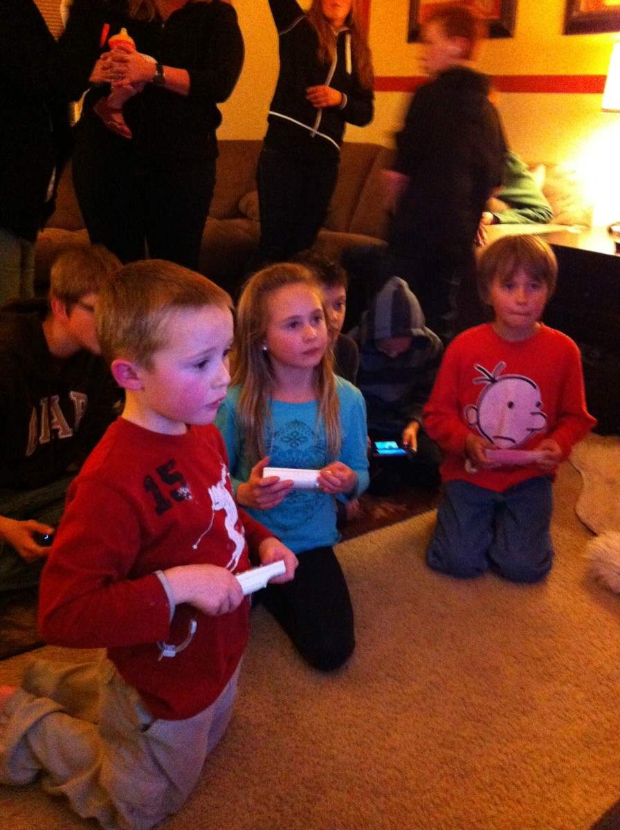 wii-keeps-kids-busy-after-school