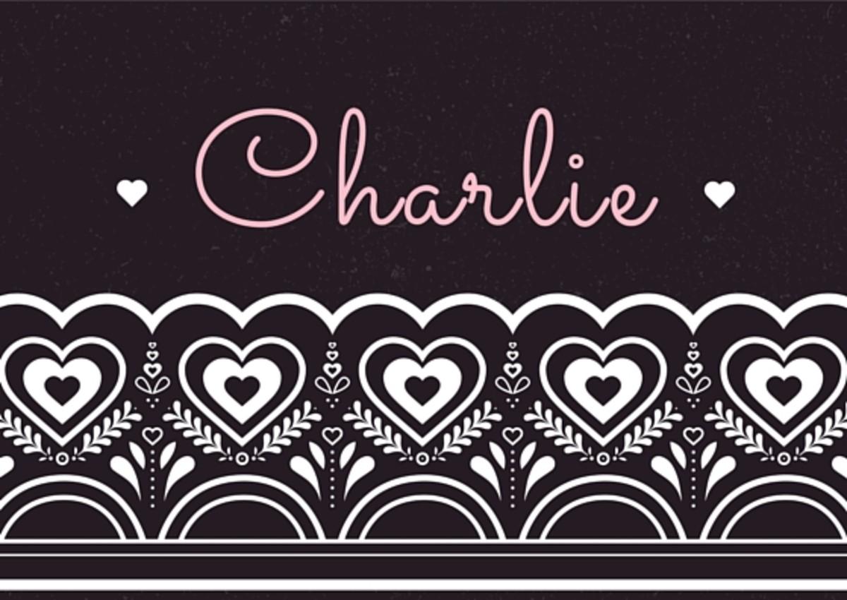 best-nicknames-for-charlotte