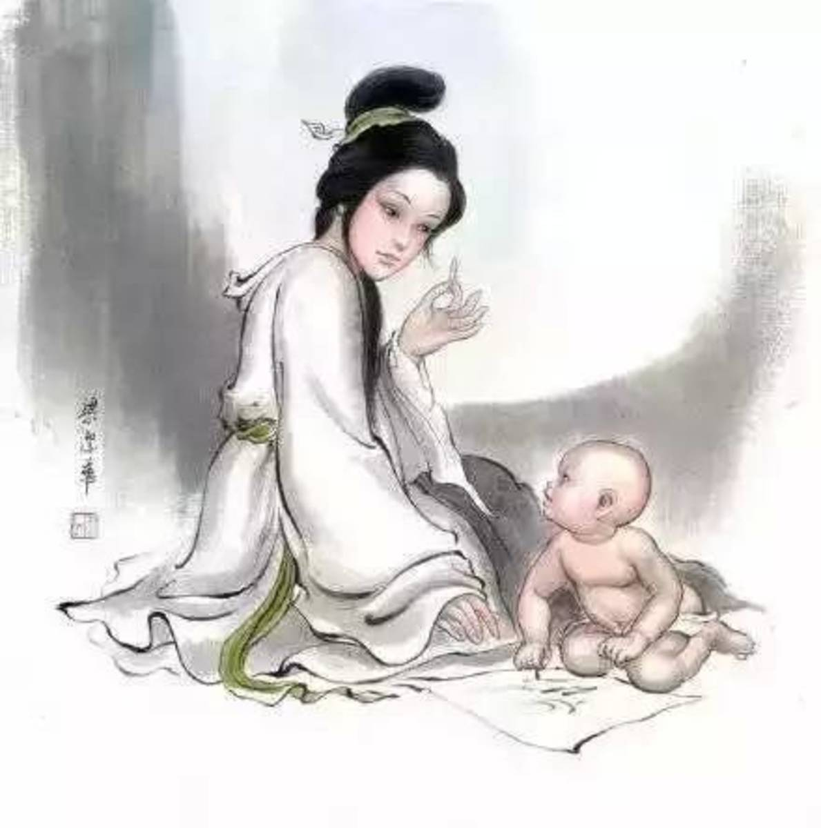 mothering-the-mother-what-happens-after-giving-birth-in-china