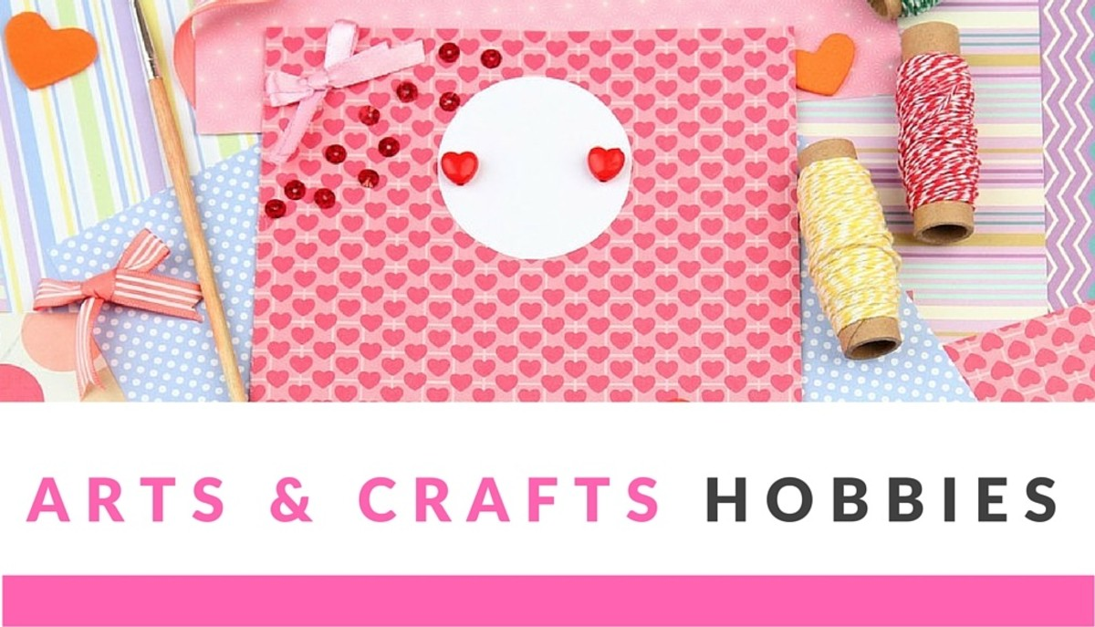 101 fun hobbies for teenage girls