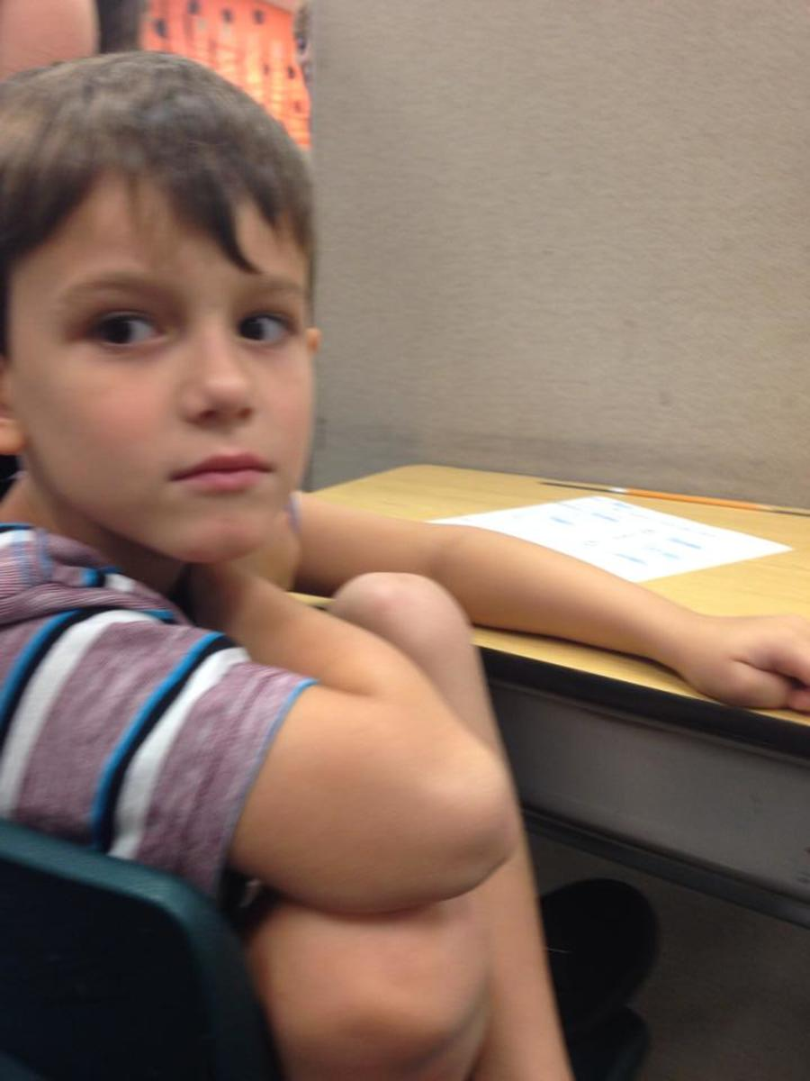 it-is-scary-when-your-autistic-child-is-getting-a-new-teacher