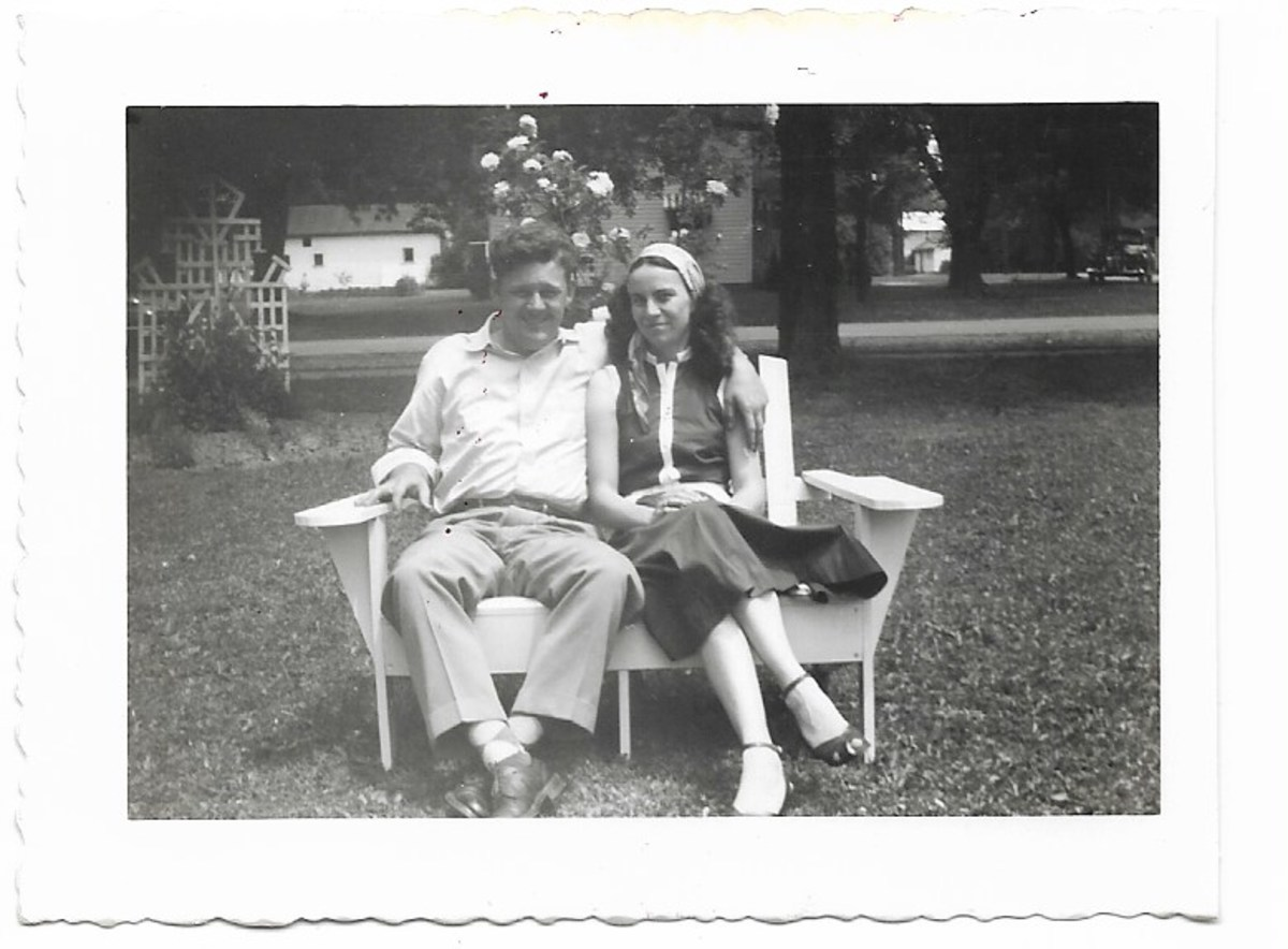 how-i-met-my-dad-as-world-war-ii-ended