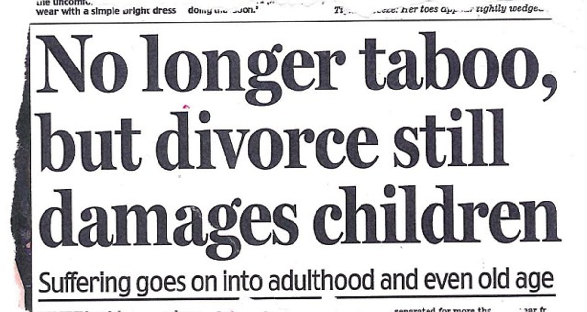 the-impact-of-divorce-on-young-adults
