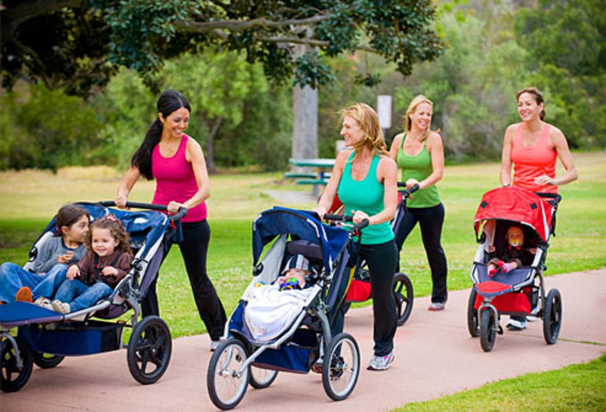 10-things-that-feel-great-postpartum