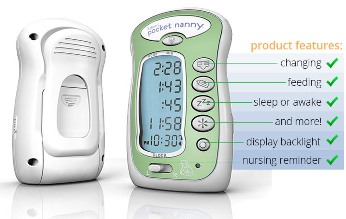 top-rated-baby-sleep-gadgets