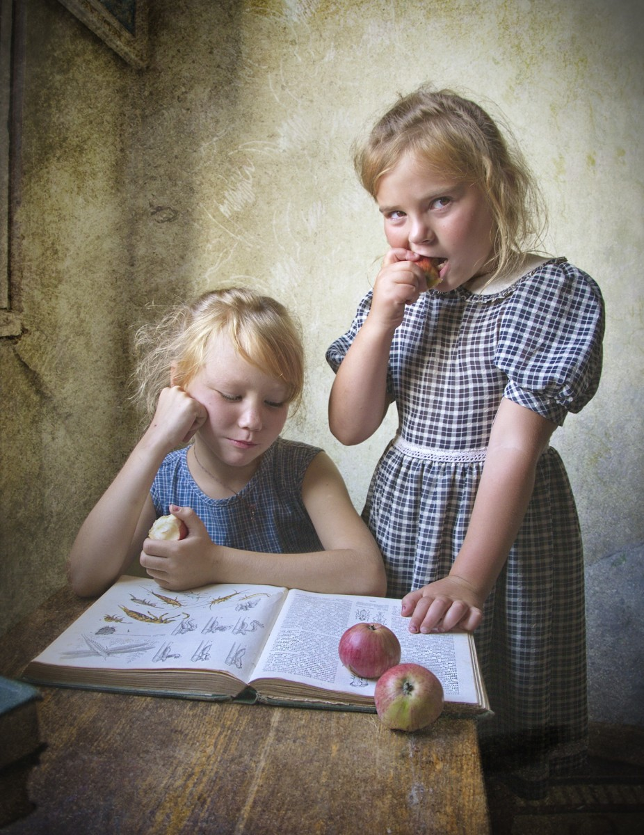 waldorf-school-at-home-for-free