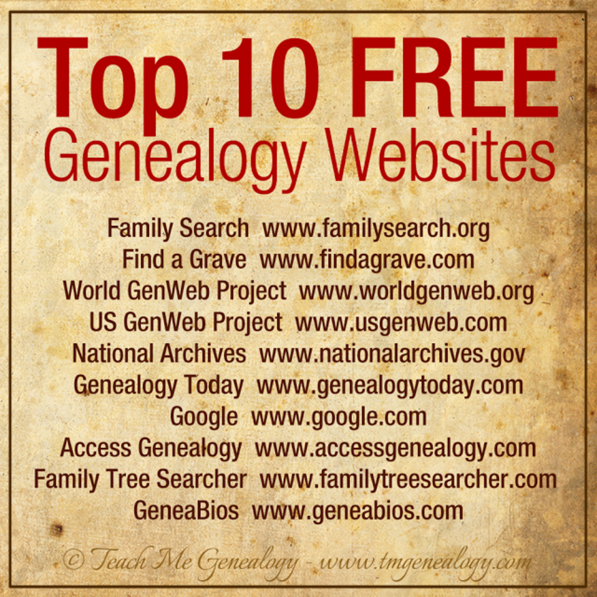 how-genealogy-affects-wellbeing-in-older-people
