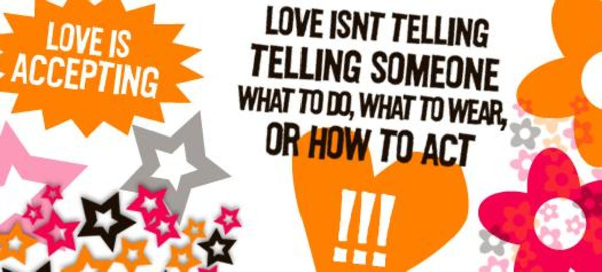 teen-dating-violence-a-frightening-trend