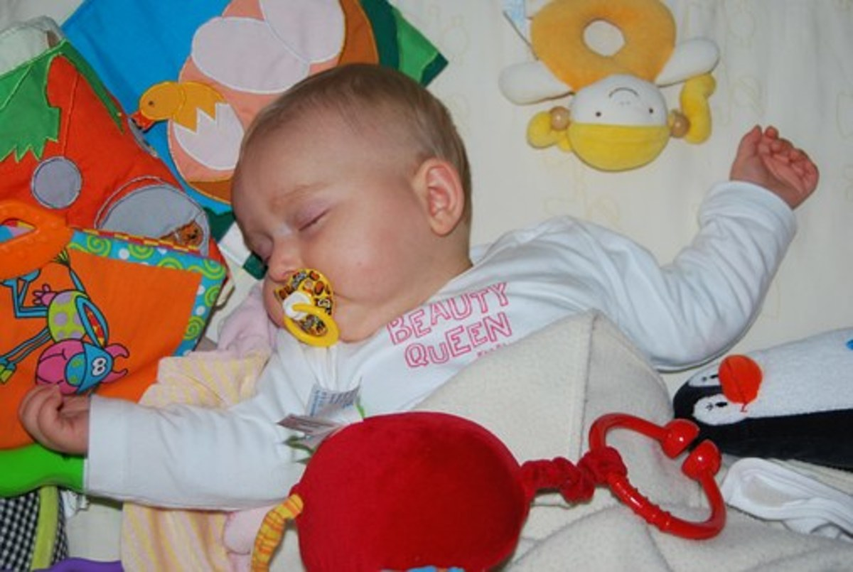 the-5-s-method-to-soothe-newborns