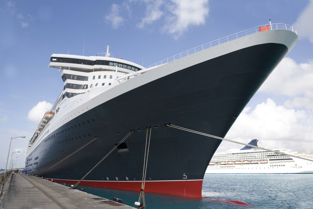 Now would be a perfect time to cruise your way to a successful life!