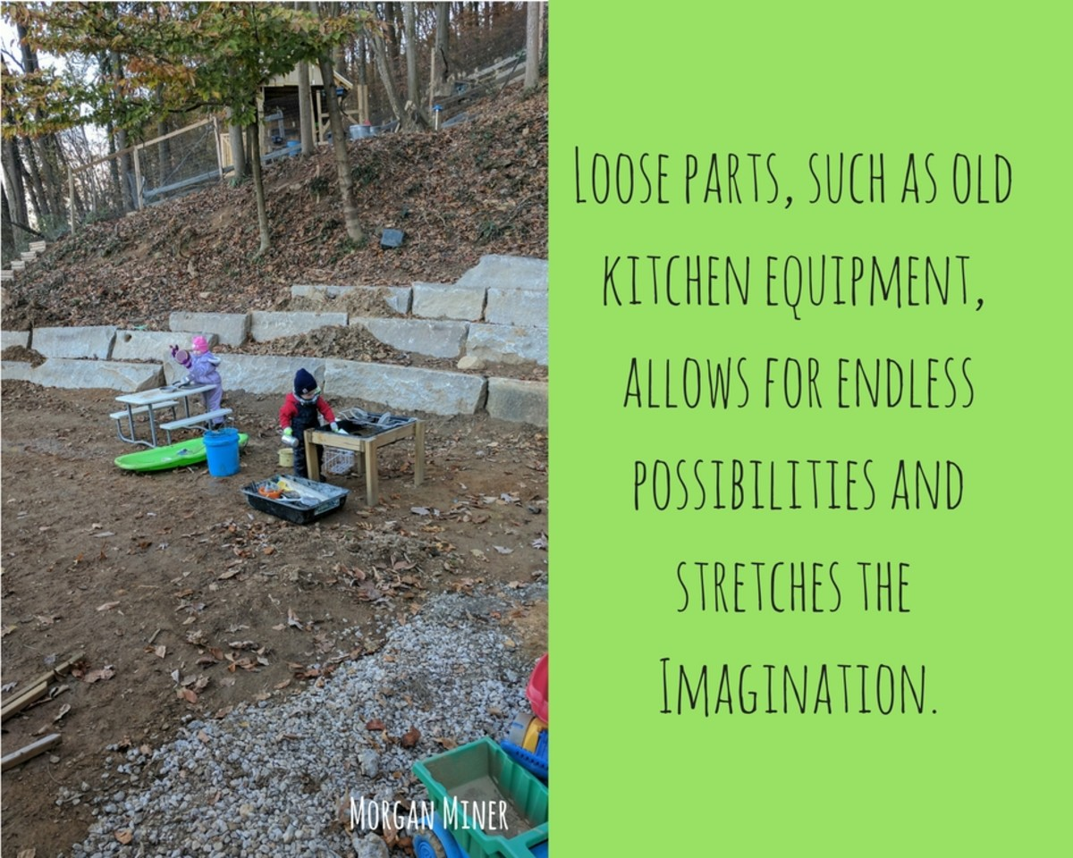 engaging-backyard-for-outdoor-play