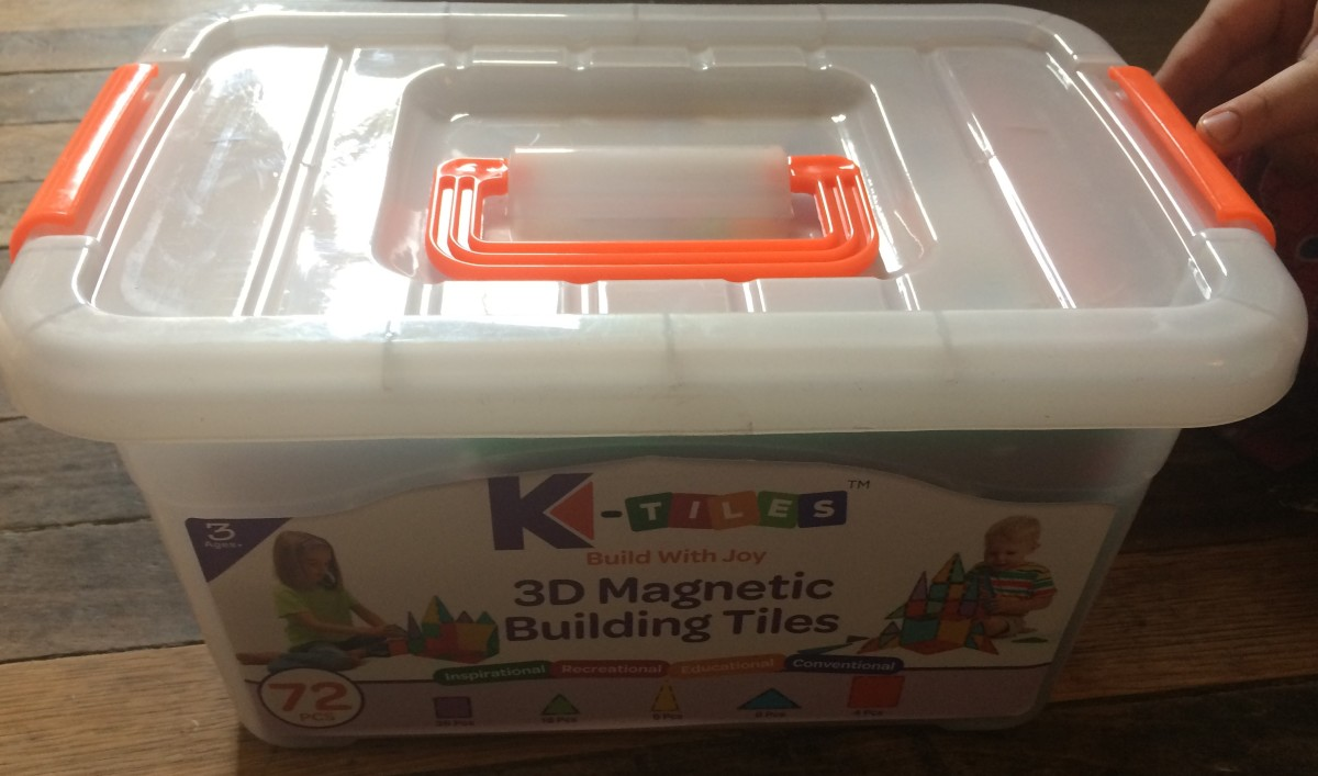 toy-reviews-kidsy-k-tiles-72-piece-set-magnetic-building-blocks