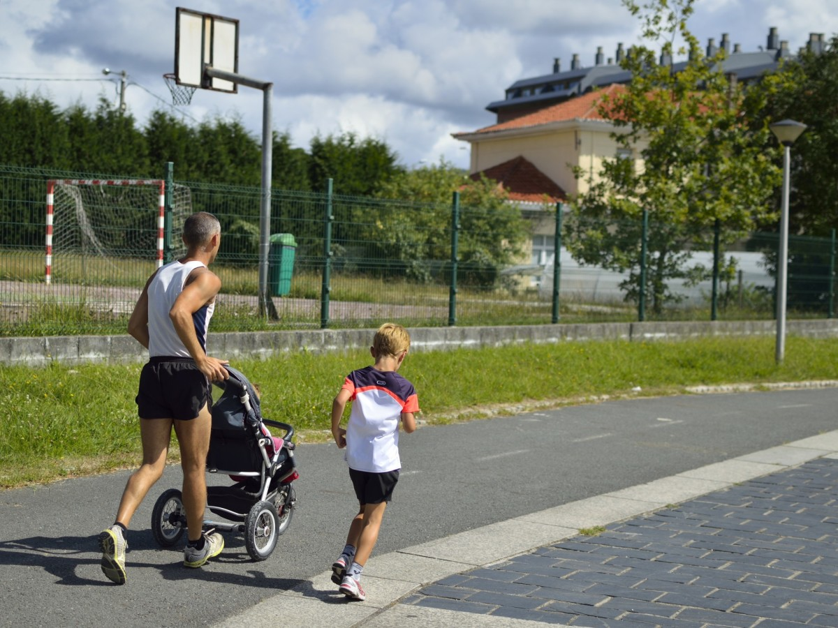 exercise-tips-for-parents-of-young-children