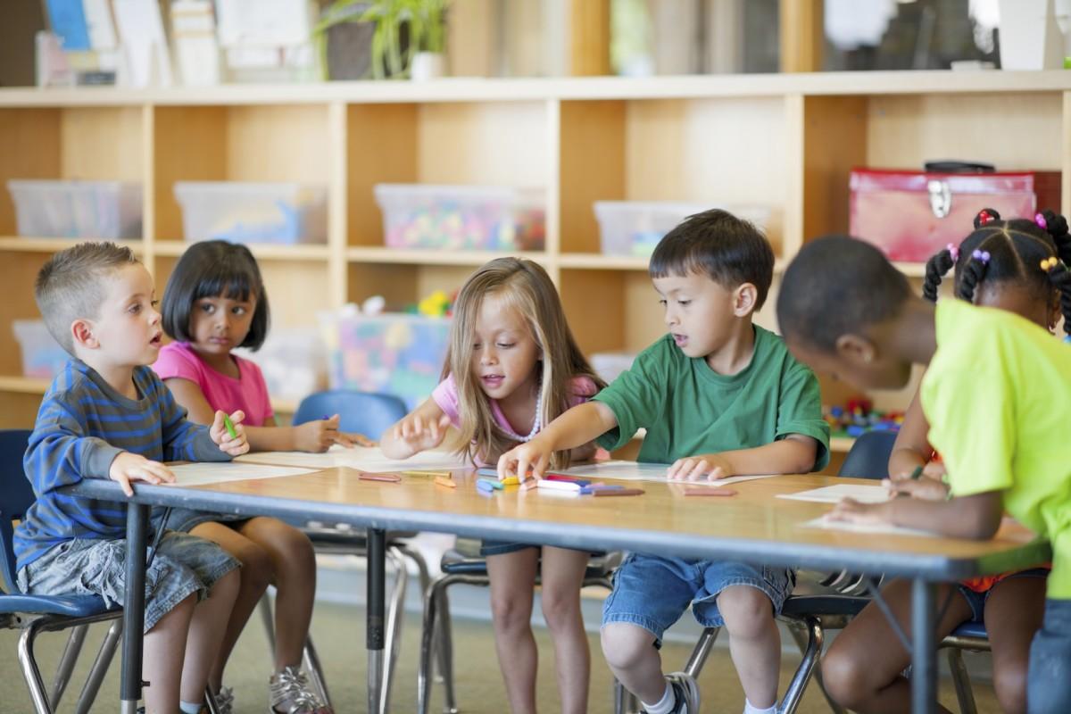 kindergarten-readiness-are-they-prepared