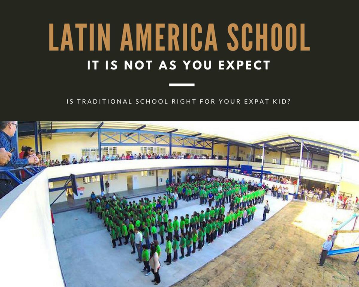 schooling-your-expat-kids