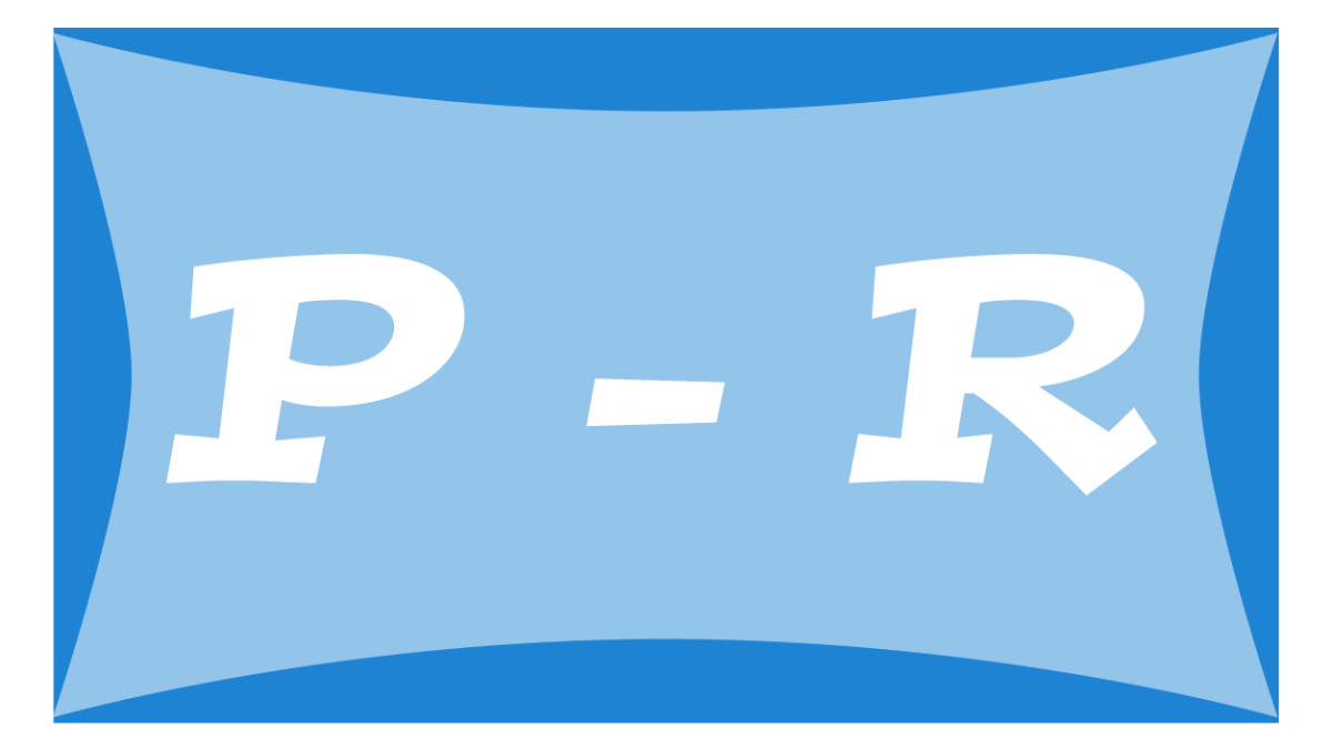 Two-syllable names for boys beginning with P through R