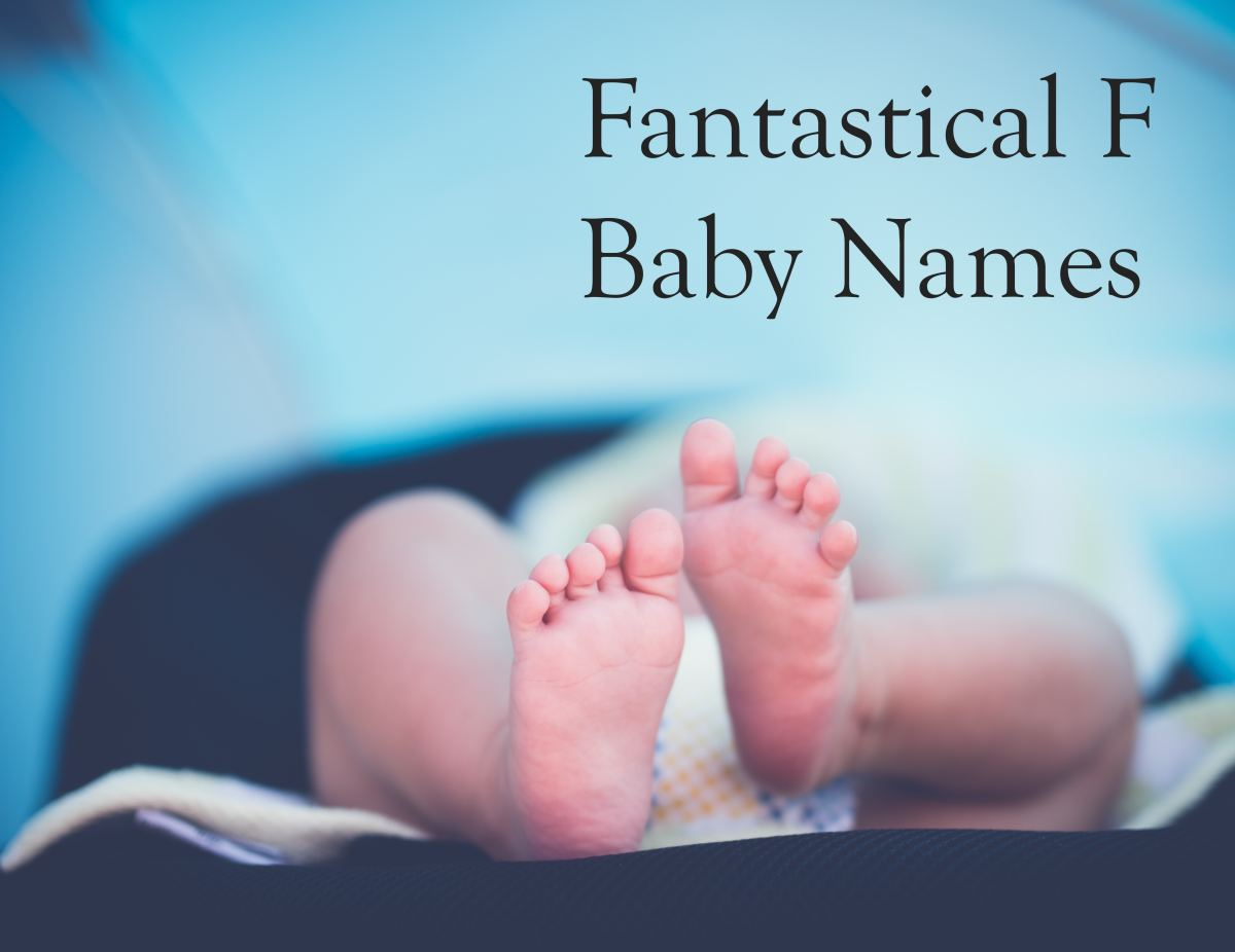 baby-names-beginning-with-f