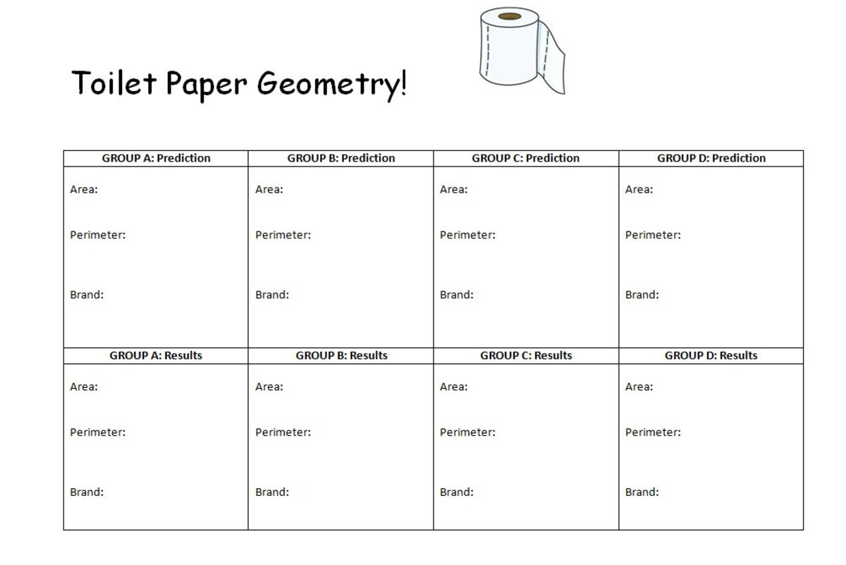 Easy Stem Activities For 4th Grade Students Wehavekids Family