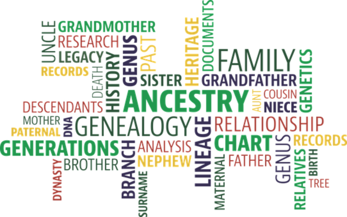 tips-for-doing-genealogy-research