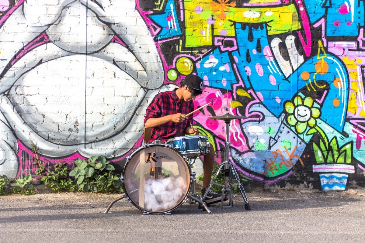 how-to-buy-a-drum-set-for-a-child