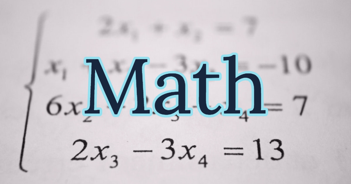 Are You Smarter Than a 5th Grader Quiz: Questions and