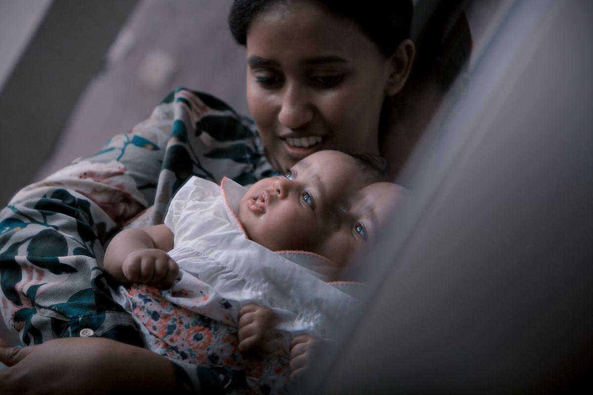 understanding-sids-in-babies