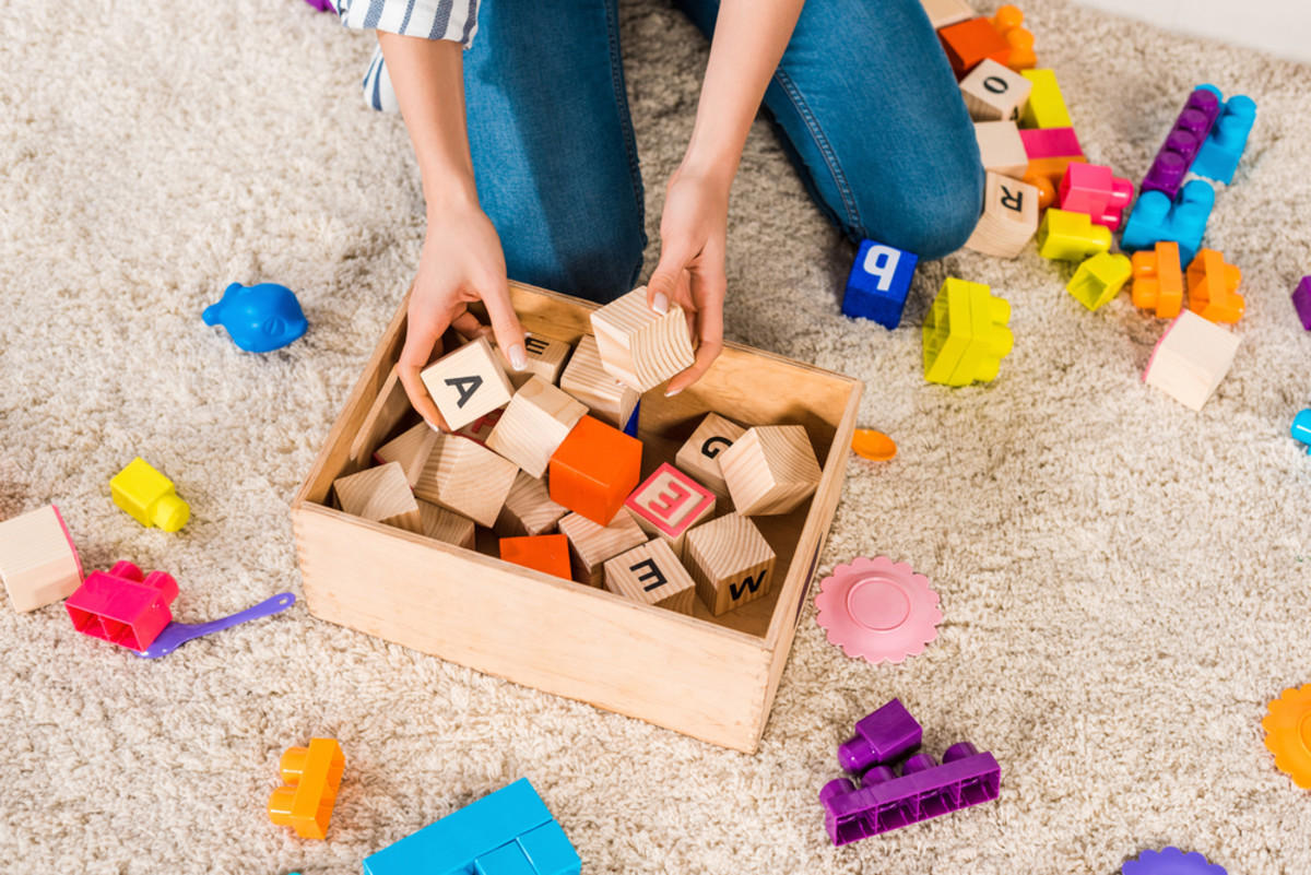 how-to-teach-kids-to-be-organized