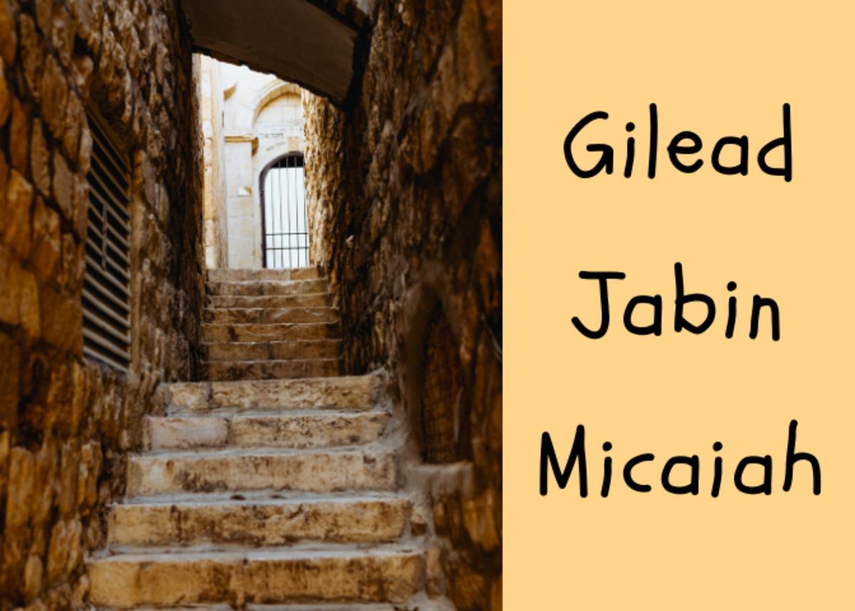 biblical-boy-names