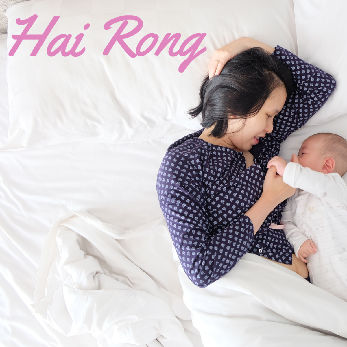 200+ Chinese Baby Girl Names and Meanings | WeHaveKids
