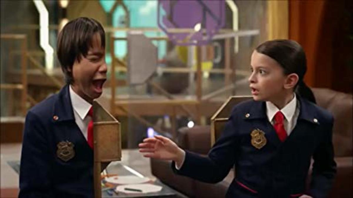 why-your-kids-should-watch-odd-squad-on-pbs