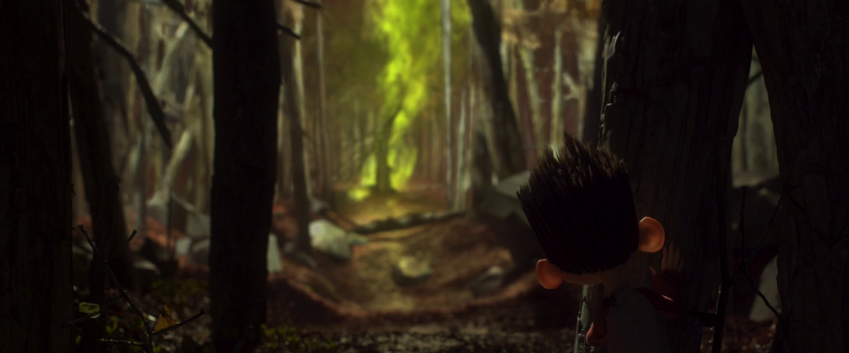 paranorman-review-a-claymation-for-the-undead