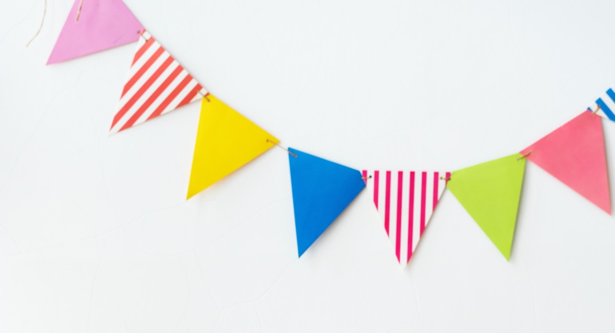 11-diy-ideas-for-kids-birthday-party