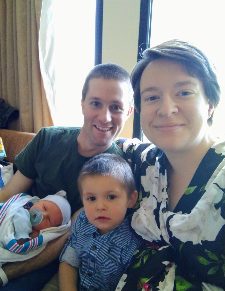 c-section-recovery-tips-from-a-second-time-mom
