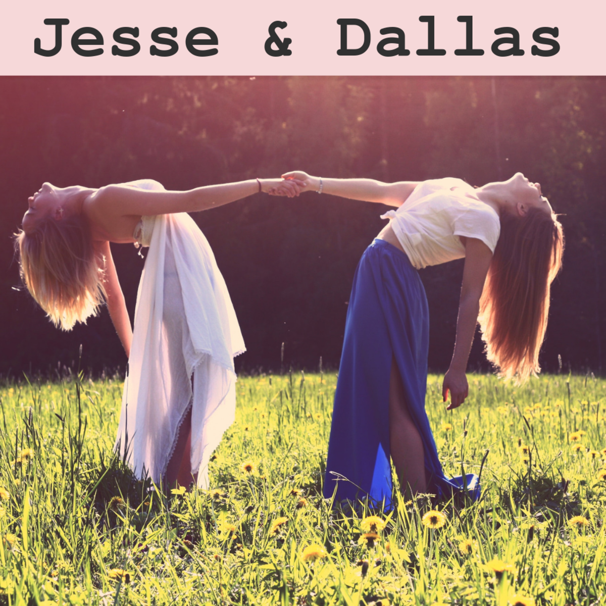 Jesse & Dallas