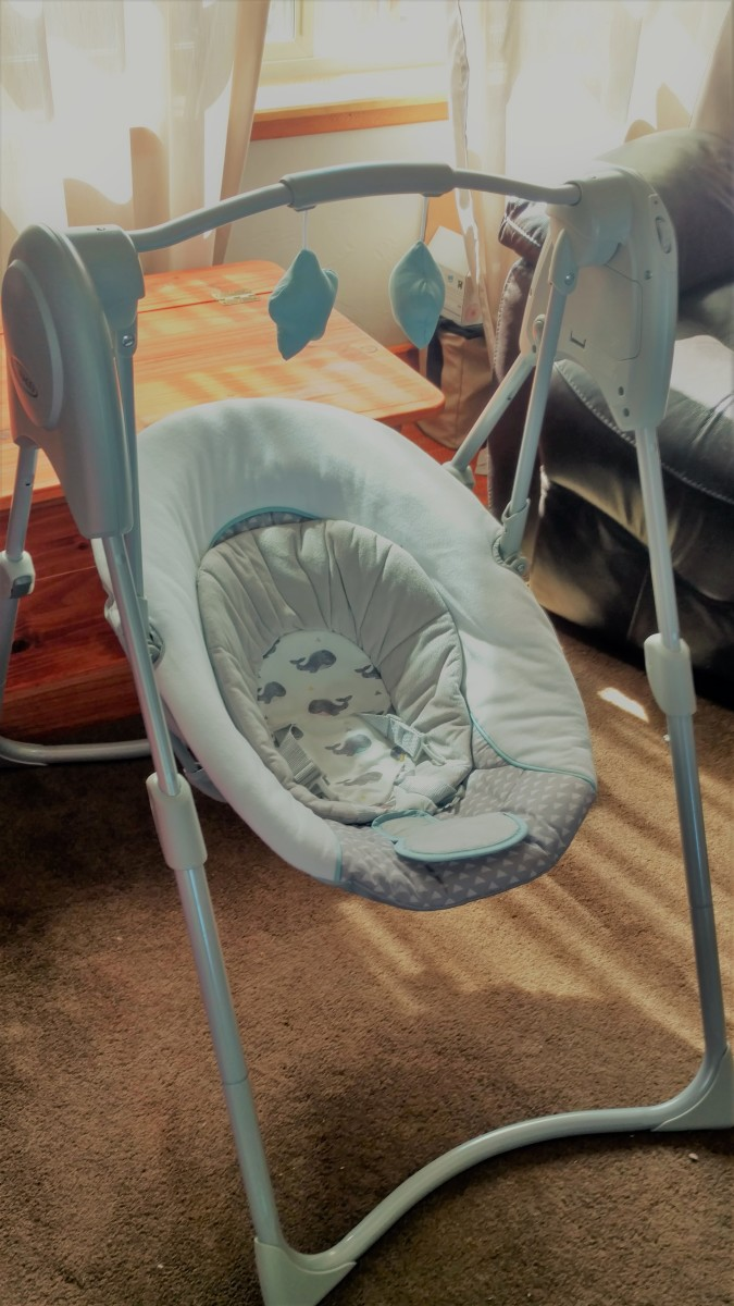top-things-you-must-have-for-your-babys-first-month