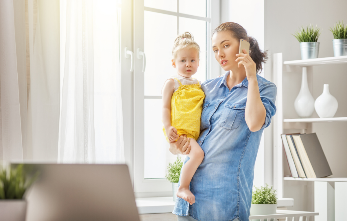 setting-boundaries-with-kids-when-you-work-at-home