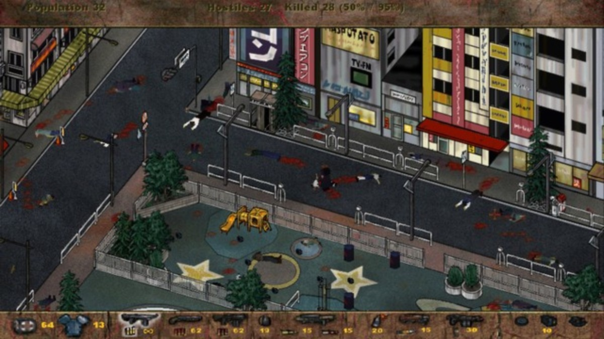 postal-pc-review