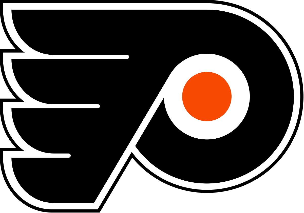 In 1974, the Philadelphia Flyers clinched the Stanley Cup.