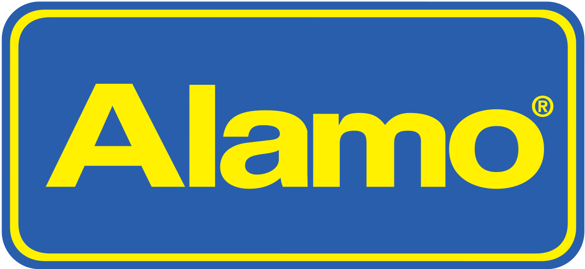 In 1974, Alamo Rent a Car was launched in Florida.