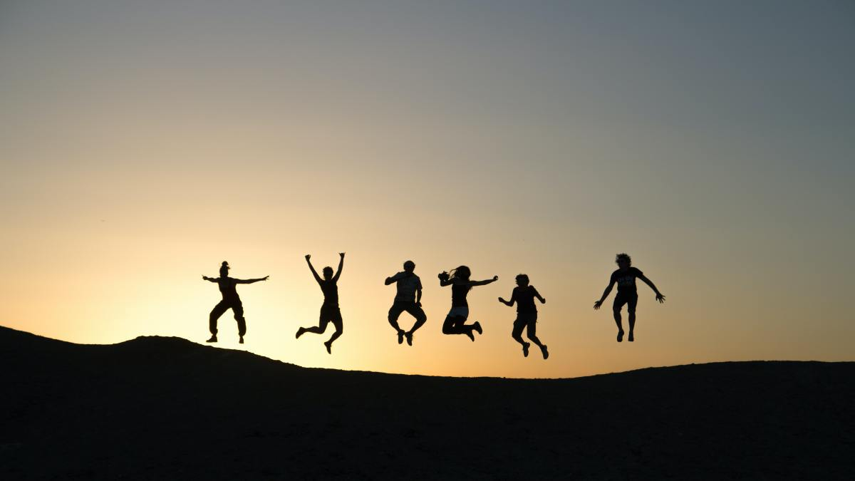 how-should-we-celebrate-friendship-day