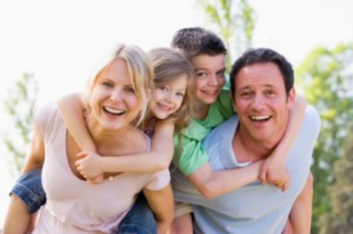 learning-to-let-go-what-every-parent-should-know-about-their-adult-children
