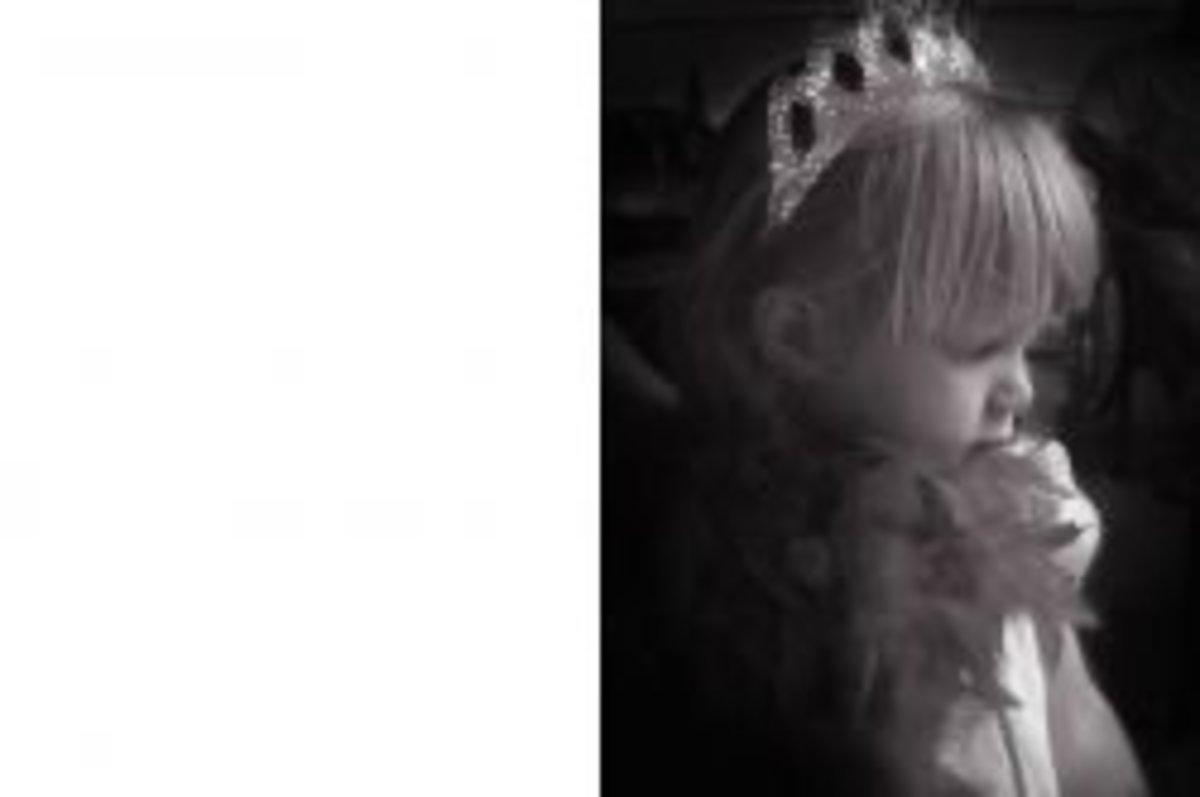 a-little-princess-lesson-plans