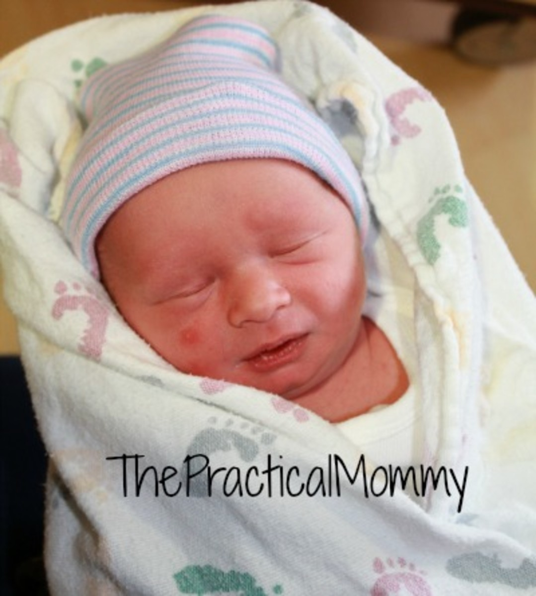 how-to-prepare-for-a-c-section-or-cesarean-birth