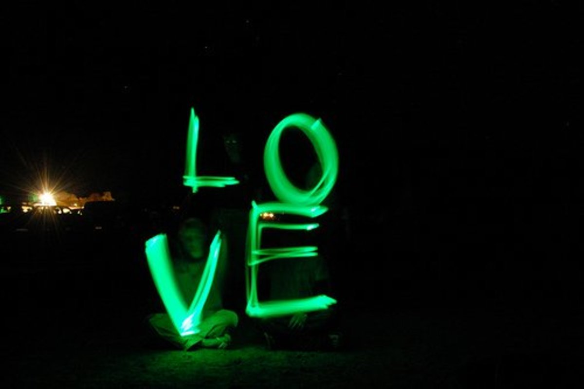 Fun Things to Do With Glow Sticks | WeHaveKids on glow sticks in water, glow sticks cool, glow stick party decoration ideas, glow stick outdoor ideas, led lighting ideas, glow sticks in balloons, glow stick costume ideas, fun with glow sticks ideas, glow stick craft ideas, glow stick game ideas, glow sticks in the dark, 10 awesome glow stick ideas, glow stick decorating ideas, glow stick centerpiece ideas, glow in the dark ideas,
