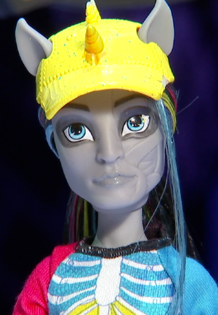 the-monster-high-characters-complete-doll-listing