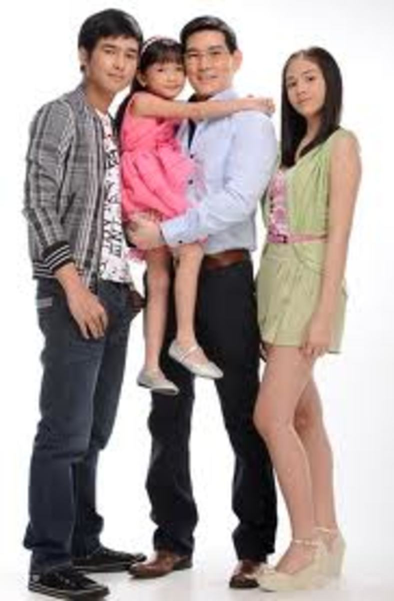 dating-a-widower-and-adopting-his-children