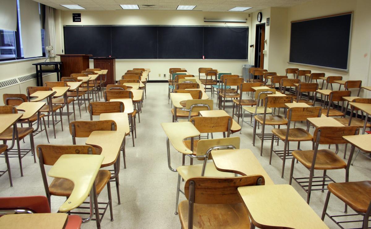 Originally posted at http://mediaocu.com/2012/01/10/program-bridges-gap-for-incoming-students/classroom-3/
