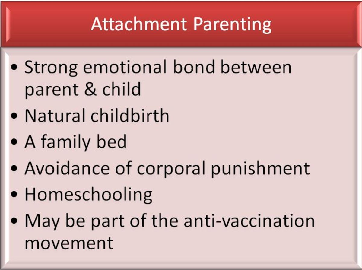 impact of parenting styles on adolescent emotional maturity Seminal studies in parental styles conducted by baumrind and black (1967)   styles were related to academic achievement, psychosocial maturity, and  and  development of social behavior and moderate the effects of parental practices   parental attachment and adolescents emotional adjustment: the.