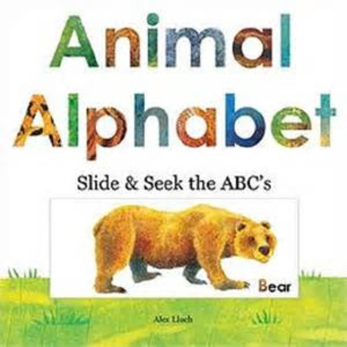 25-awesome-kids-books-for-ages-2-and-up